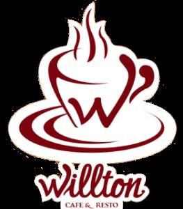 logowillton