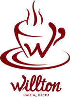 Willton Cafe Resto Pekanbaru